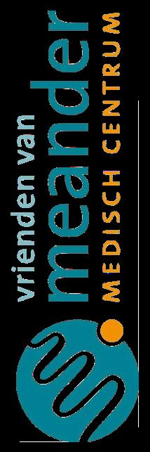 Vrienden van Meander Medisch Centrum Vertier Entertainment
